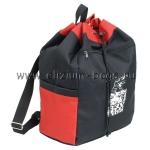 Рюкзак торба с карманами