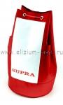 """Рюкзак торба """"Supra"""""""
